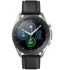 Samsung Galaxy Watch 3 (45 mm) SM-R840 Silver