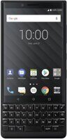 BlackBerry KEY2 128GB (BBF100-6) Black
