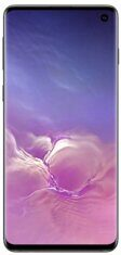 Samsung Galaxy S10 8/512GB SM-G9730 (Prism Black) Оникс