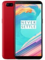 OnePlus 5T 128Gb A5010 Red