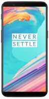 OnePlus 5T 128Gb A5010 Midnight Black