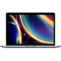"Apple MacBook Pro 13"" Mid 2020 MWP42LL/A (QC i5 2,0GHz, 16GB, 512GB SSD, Iris Plus, Touch Bar) «серый космос»"