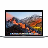 "Apple MacBook Pro 15"" (2019) MV912 Core i9 2,3 ГГц, 16 ГБ, 512ГБ SSD, Radeon Pro 560X, Touch Bar «серый космос»"