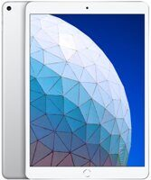 Apple iPad Air (2019) 64GB Wi-Fi (Silver)