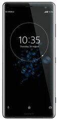 Sony Xperia XZ3 Dual H9493 6/64GB (Black) черный