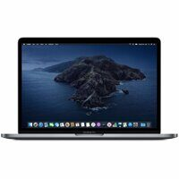 "Apple MacBook Pro 15"" (2019) MV912LL/A (Core i9 2,3GHz, 16GB, 512GB SSD, Radeon Pro 560X, Touch Bar) «серый космос»"
