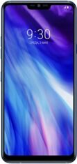 Смартфон LG G7+ ThinQ 128GB (Maroccan Blue) синий