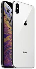 Apple iPhone XS Max 64GB (Silver) серебристый A2101