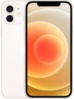 Apple iPhone 12 128GB (White) белый