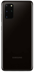 Samsung Galaxy S20+ 8/128GB (черный)