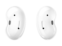 Наушники Samsung Galaxy Buds Live (White) белый