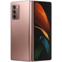 Samsung Galaxy Z Fold 2 12/256GB (Bronze)