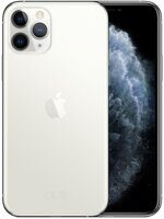 Apple iPhone 11 Pro Max 512GB (Silver) серебристый (A2161/A2218)