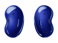 Наушники Samsung Galaxy Buds Live (Blue) синий