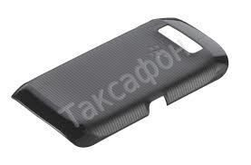 BlackBerry Hard Shell Case для Bold 9860