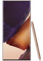 Samsung Galaxy Note 20 Ultra 8/256GB (Bronze) бронза