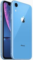 Apple iPhone XR 128GB MH7R3RU/A (Blue) синий