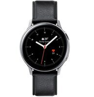 Samsung Galaxy Watch Active 2 сталь 40mm (SM-R830NSSASER)